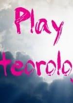 Pretend Play Meteorologist