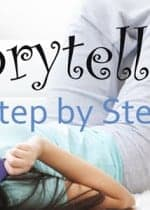 Tell a Better Story – Storytelling Made Simple
