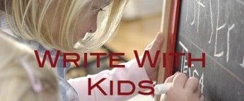 ideas writing