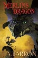 Cover Merlins Dragon_Final_0.thumbnail