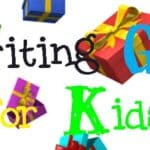 Holiday Gift Guide Best Writing Gifts for Kids