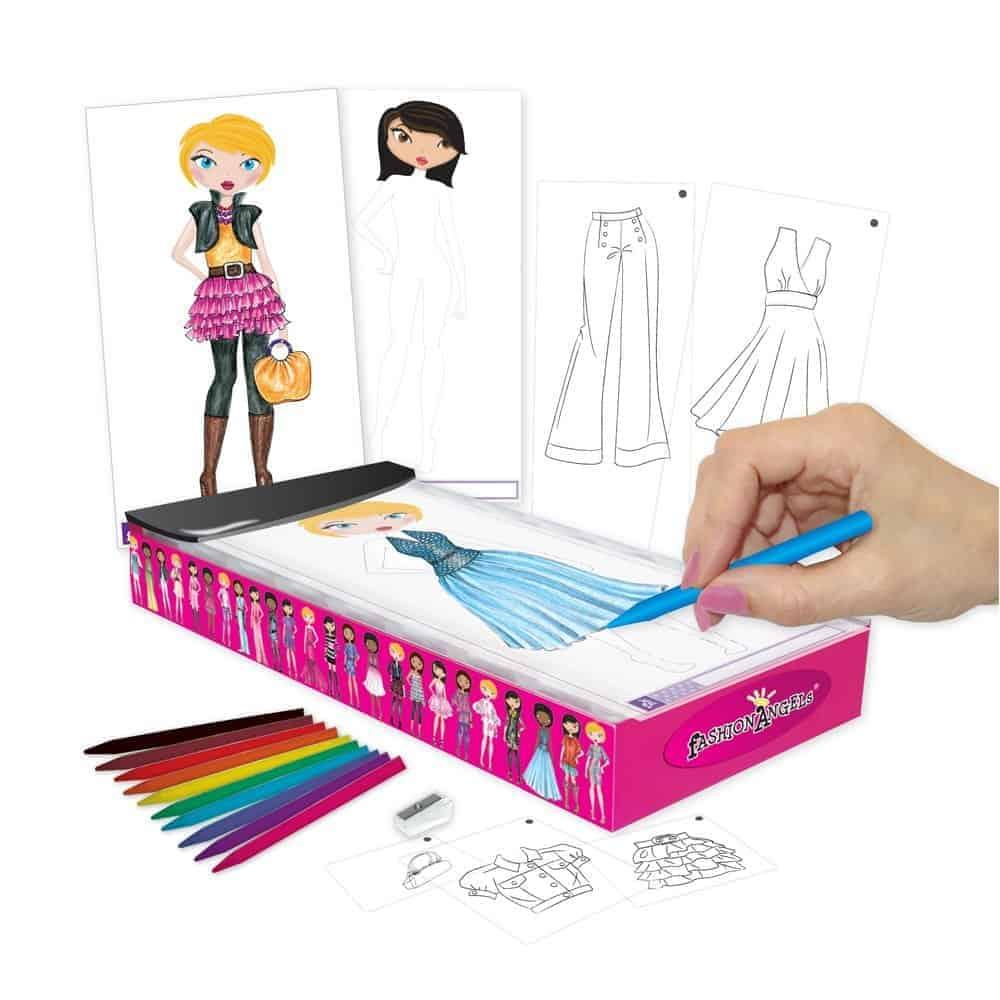 Women's, Men's & Kids Clothes, Shoes, Furniture & Gifts – Debenhams