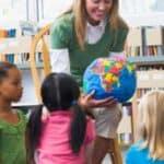 What Is a Constructivist Classroom?