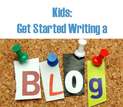 using blogs in the online classroom essay