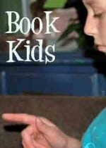 Best Children's Books Apps