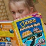 Fantastic Nonfiction Books For Kids