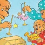 What's New With the Berenstain Bears?