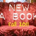 New, Best Young Adult Fiction