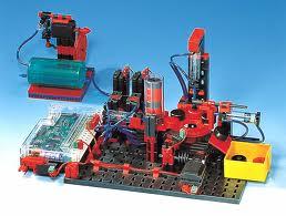 LEGO Engineering