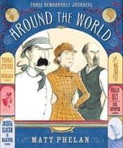 Non Fiction Books for Kids