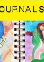 Art Journals With Kids