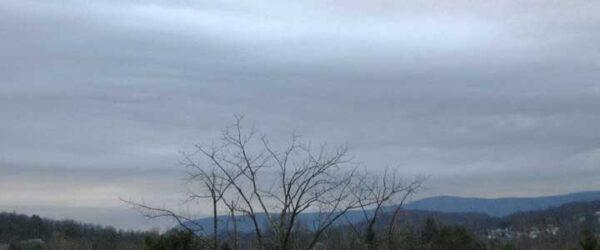 Weather Wonderland: 5 Activities for Appreciating Clouds & Storms