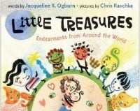 Little Treasures Endearments from Around the World