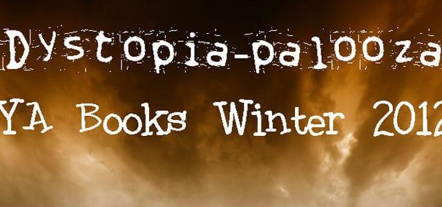 books 2012 new published