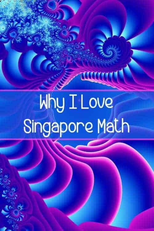 essay on why i love mathematics A career as a psychiatrist - psychology is the study of the human mind and its functions i am interested in psychology because i think it is fascinating how people's minds work and how they are affected by different things.