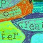 Heart Mapping Gives Kids Writing Ideas