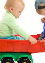 Fun Activities and Toys for Your Family Vacation