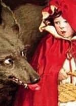The Best Villains in Children's Books