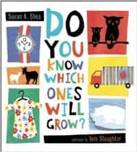 do-you-know-which-ones-will-grow