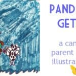 Art and Writing Project: When Mom or Dad Has Cancer