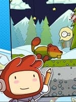 Scribblenaut Remix 24 Educational iPad Apps for Kids in Reading & Writing