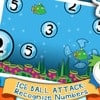 mermaid waters 40 STEM iPad Apps for Kids (Science, Technology, Engineering, Math)