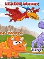 spellosaur 24 Educational iPad Apps for Kids in Reading & Writing