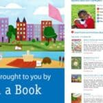 See How Easily Your Kids Can Learn About . . . (insert theme here)