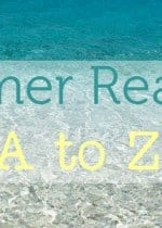 Summer Reading Resources A to Z