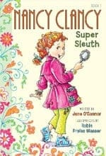 50+ Kid-Approved Favorite Mystery Books for Kids