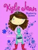Best Easy Chapter Books for 5- and 6-year Olds