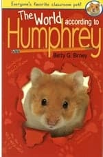 Recommended Read aloud book list for 1st graders