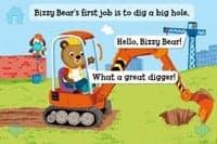 Beginning Reader Apps Beginning Reading Apps for Kids
