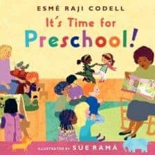 Essential Back-to-School Picture Books to Read Right Now
