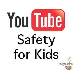 Image result for youtube safety