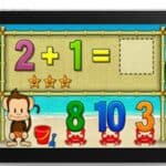 Favorite Math Apps for Kids