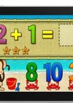 Favorite Math Apps for Kids