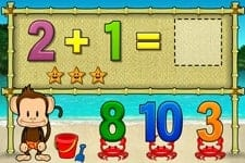 math apps for kids