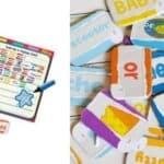 Story Play Game Encourages Collaborative Storytelling (& Reading)