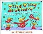 non-fiction books for kids