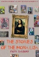Inspiring Children's Books for Art Loving Kids