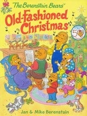 Christmas Books for Kids