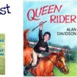 Today's Free eBooks for Kids