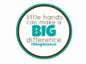give children gratitude nonprofits volunteer