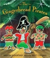 Christmas Books for Kids