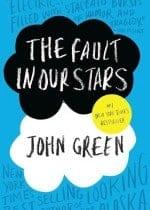 good books for teens