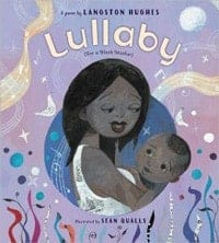 60 Children's Picture Books with Diverse Main Characters