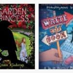 Don't Miss These New Middle Grade Books