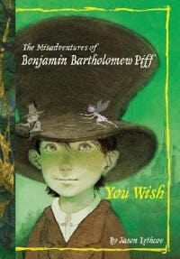 good books for 10 year old 5th grade