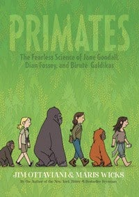 graphic novels for kids best graphic novels and comic books for kids